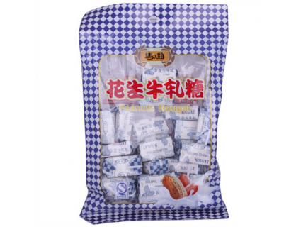 candy packaging bag