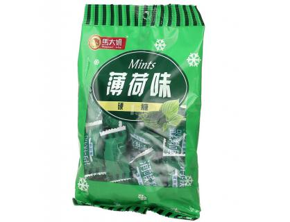 candy plastic packaging bag