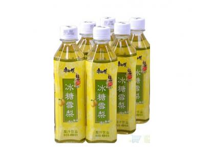 Custmerized Plastic Composite Bottle Label